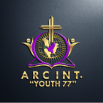 ARC INT (YOUTH 77)